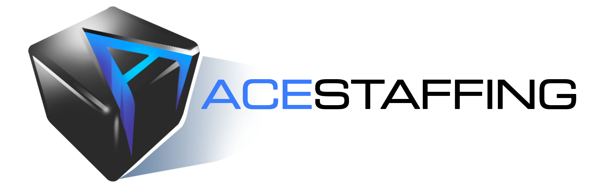 Ace Staffing